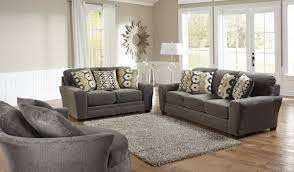 living room chair sets living room gray sofa white shelves brown chairs gray recliners
