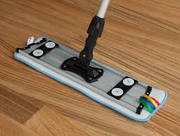 Hardwood Floor Mop Hardwood Floor Microfiber Mop Mr Floor Chicago