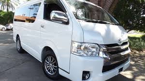 nissan elgrand insurance australia stocklist edward lees imports japanese cars and imported vehicles