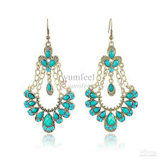 dangle earing 2018 style earrings dangle earrings fe100906 from