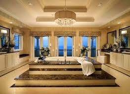 mediterranean bathroom design stunning bathroom mediterranean election 2017 org