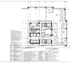 How To Design A New Kitchen Layout Ae1 Jpg Reception Desk Construction Plans Arafen