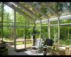 Four Seasons Sunroom Shades Kitchen Remodelling Bathroom Renovations General And Concrete