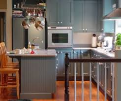 Kitchen Interior Designs For Small Spaces 10 Folding Furniture Designs U2013 Great Space Savers And Always Good