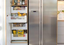 organisation cuisine 47 best organisation cuisine images on kitchen storage