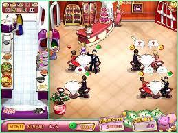 jeu de cuisine fr de cuisine fr 7 avec r ve t l charger en fran ais gratuit jouer
