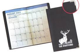 Wall Calendar Organizer Logo Premiums Com Desk Calendar Wall Calendars Magnet