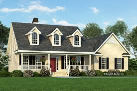 country style house country style house plan 3 beds 2 00 baths 1561 sq ft plan 929 222