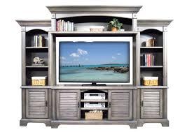 Wall Unit Kane U0027s Furniture Living Rooms