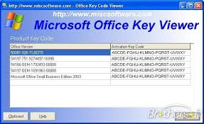 free office 2007 powerpoint 2007 key download free product key viewer for office