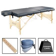 master massage equipment table master 30 skyline portable massage table massage spa equipment supply