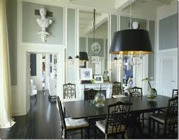 Italian Interior Design 38 Best Designer Michele Bonan Images On Pinterest Living
