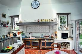 cuisines rustiques cuisines jean magnan artisan cuisiniste cuisines rustiques