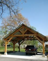 Attached Carport Ideas Outdoor Living Crossville Tennessee Jlhw88 You Need This