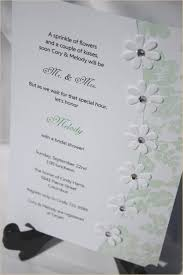 wedding invitations joann fabrics joann wedding invitations 28 images luxury wedding shower