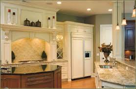 Already Assembled Kitchen Cabinets Premade Kitchen Cabinets Tehranway Decoration