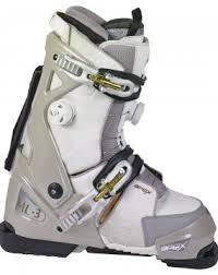 womens ski boots sale uk archives snowtogs website