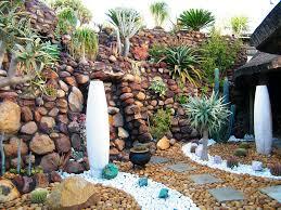 rock gardens namib garden cactus nursery u2013 garden design