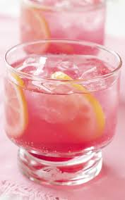 142 Best Drinks Images On Pinterest Summer Drinks Drink Recipes