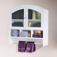 Wooden Vanity Bathroom Cabinet Hardware Ideas White Pink Colors Wooden Vanity