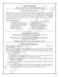 sle resume administrative assistant hospital resumes for teachers art teacher resume houston sales teacher lewesmr
