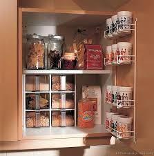 Kitchen Cabinet Storage Shelves Kitchen Cabinet Storage Organizers Christlutheran Info