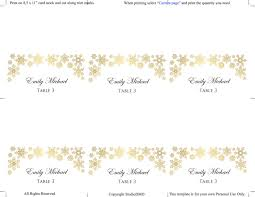 wedding seating chart template word what is a flow diagram in science
