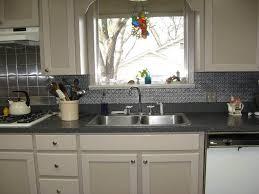 kitchen tin backsplash tin backsplash tiles ideas cabinet hardware room