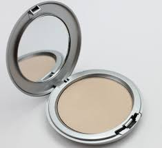 cover fx translucent setting powder light cover fx new foundations powders have you covered literally