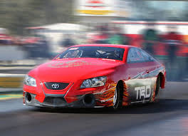 toyota drag car 2008 toyota trd aurion pro fx review top speed