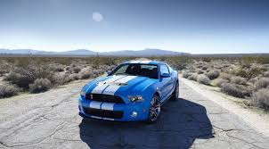 ford mustang shelby gt500 uk ford mustang shelby gt500 2009 review by car magazine
