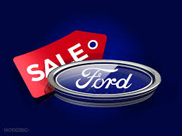 ford logo ford logos for sale 6175