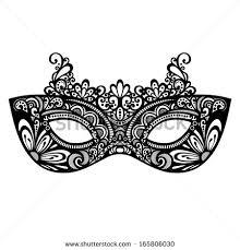 wanna color tattoos masking masquerades