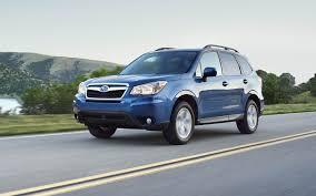 green subaru forester 2016 timmons subaru new subaru dealership in long beach ca 90807