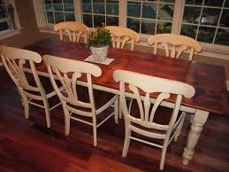 white kitchen furniture sets kitchen table cool kitchen table ideas square kitchen table