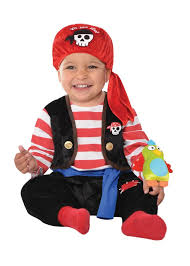 Cute Baby Boy Halloween Costumes 198 Baby Costumes Images Baby Costumes