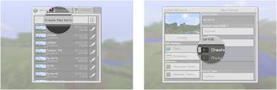 guide to slash commands and cheats in minecraft windows 10