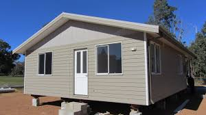 house plans with granny flat wa home design and furniture ideas granny flat