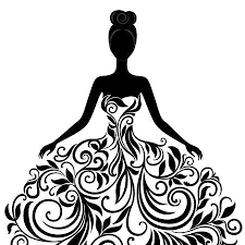 bridal registry inc great to bridal registry inc simple elegance bridal