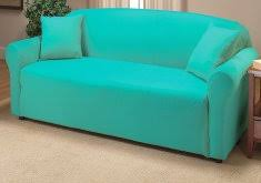 livorno aqua leather sofa aqua sofa livorno aqua leather sofa home design