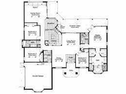 family room floor plans kitchen and living family room flooring bogleheads org