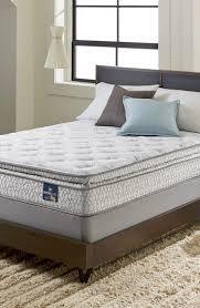 how to choose a box spring mattress overstock com