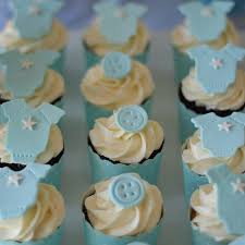 baby shower for to be baby shower cupcake inspiration popsugar