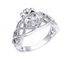 brengagement rings ireland jewelry rings engagement rings withds antique traditional