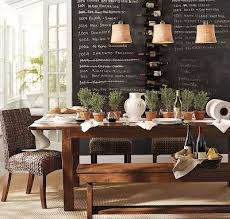 Dining Room Tables Decorations 8 Best Dining Table Decor Images On Pinterest Architecture