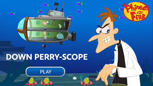 phineas and ferb games disney australia disney xd