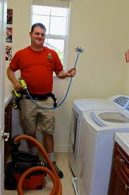 dryer vent cleaning services sacramento ca a to z chimney