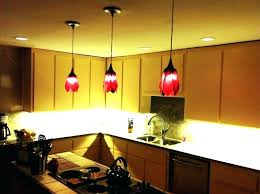 Menards Pendant Lights Light Menards Kitchen Ceiling Light
