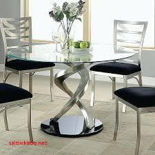 id cuisine originale table de cuisine originale 1 originale table de cuisine ronde en