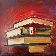 painting book painting books 1264 best books and reading in the painting